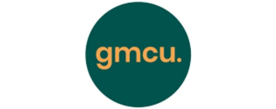 Major Sponsor GMCU